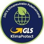 GLS-Zertifikat