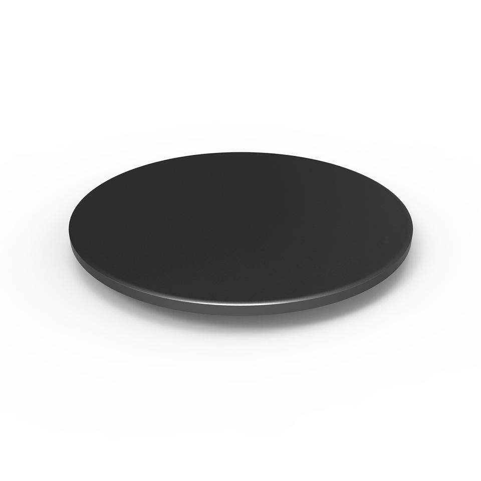 Pizzastein Set für LotusGrill® XL