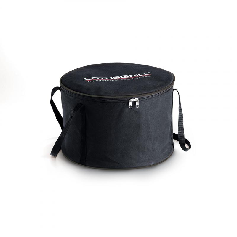 Transporttasche für LotusGrill® Classic
