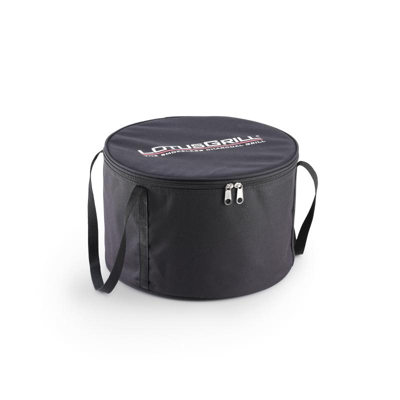 Transporttasche für LotusGrill® S