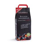 LotusGrill® XL Set 5-tlg Anthrazitgrau