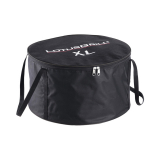 LotusGrill® XL Set 5-tlg. Tiefblau