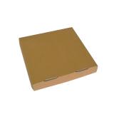 Replacement Kit für LotusGrill® XL