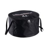 Transporttasche für LotusGrill® XL