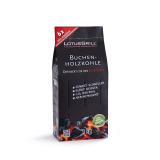 Buchen-Grill-Holzkohle für den LotusGrill® - 1,0 kg