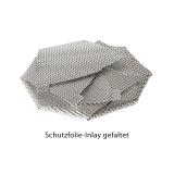 Schutzfolie-Inlays für LotusGrill® S (3er Pack)